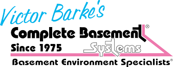 Complete Basement Systems of MN Serving Minnesota