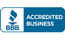 Complete Basement Systems of MN Accreditations & Affiliations