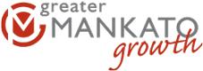 Greater Mankato Growth