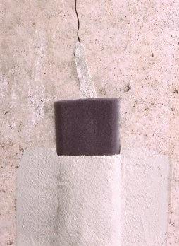 Leaky Basement Wall Crack Repair Minnesota